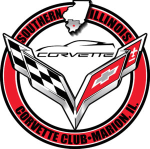 Southern IL Corvette Club